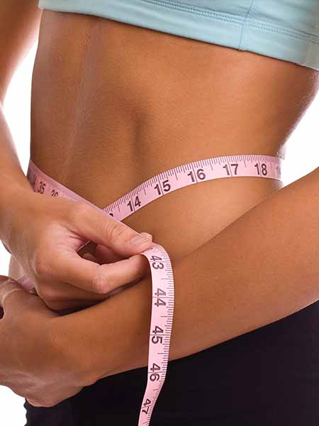 weight loss hypnosis dubai