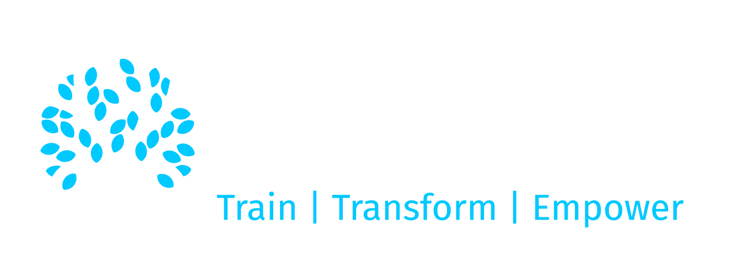 Potential Unlimited Traning Logo